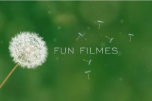 Autumn's Fun Film Cover