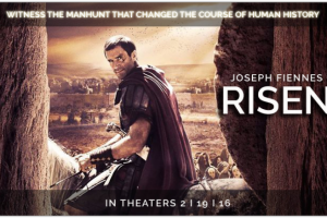 risen-review