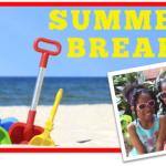 summer-break.jpg