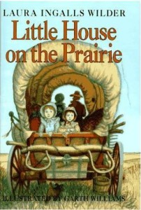 Little-House-Book-Image