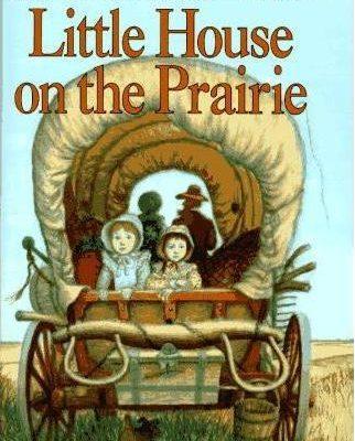 Little House Lessons: Appreciation