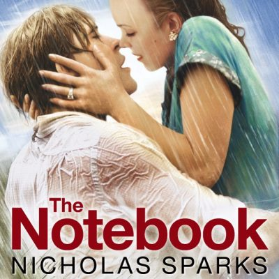 The Notebook: A husband's enduring love creates a miracle