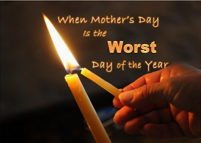 mother's worst day - 688×488