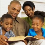black-family-reading-bible-3