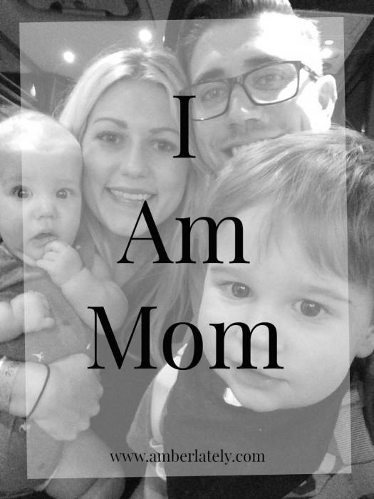 I-Am-Mom