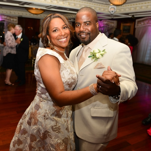 An Open Letter to My Husband on Our Anniversary: I Would