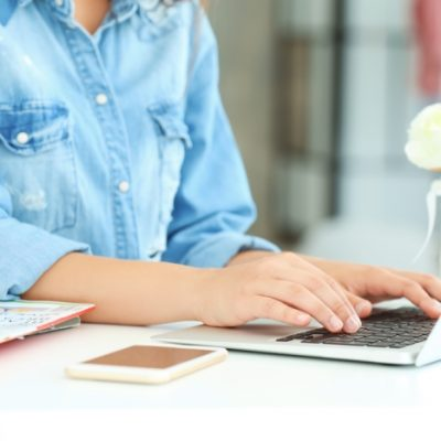 Confessions of a Christian Blogger: Beware the pitfalls of blogging